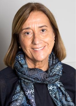 Magda Mas
