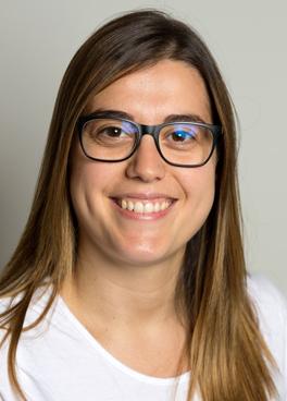 Ester Olmos