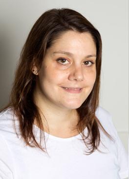 Anna Villó