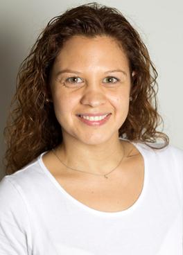 Estefania Guifar