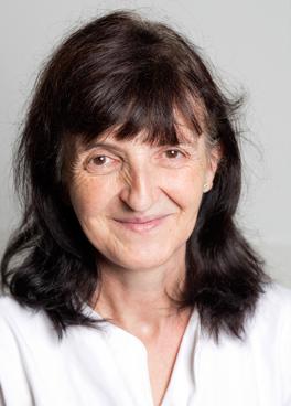 Mª Antonia Martos