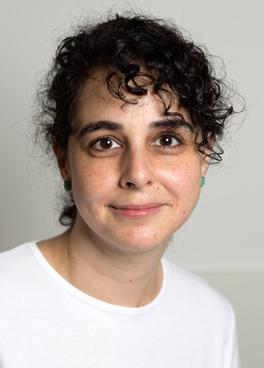 Olga Ibàñez