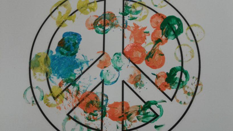 Dia escolar de la No-Violència i de la Pau