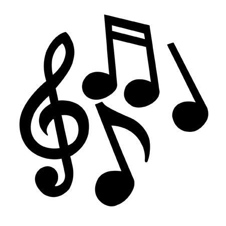 Els Taronges fem música!