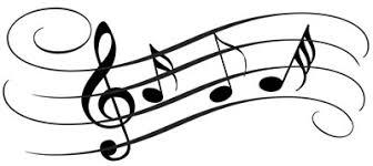 Música amb la Irene