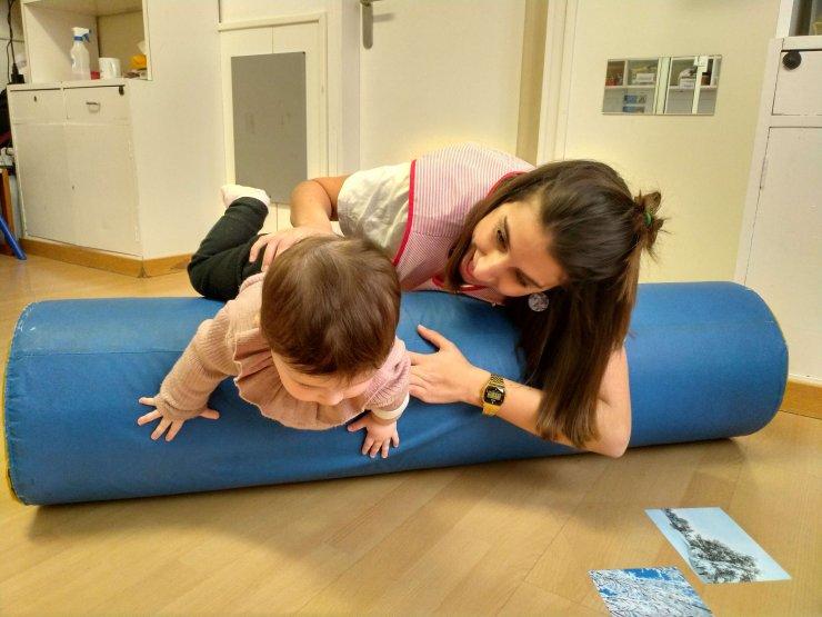 Programa físic dels nadons