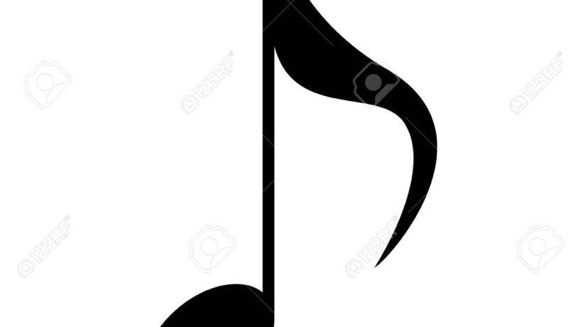 Fem música amb la Irene!