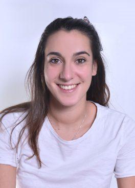 Gemma Boix