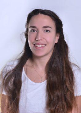 Maria Aràjol